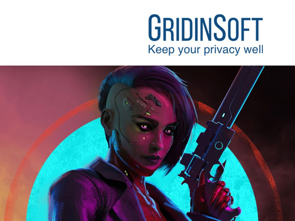 GRIDINSOFT