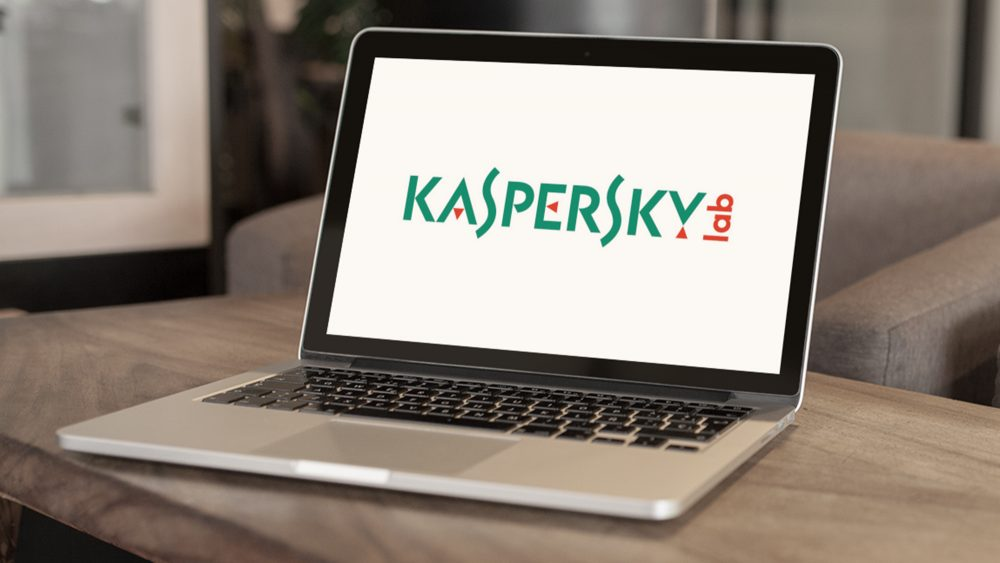 Kaspersky released new products