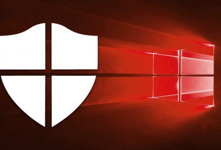 Microsoft Defender Download Viruses