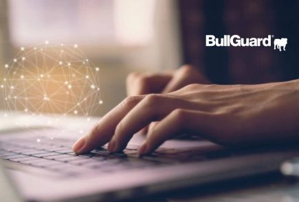 New versions of BullGuard Antivirus