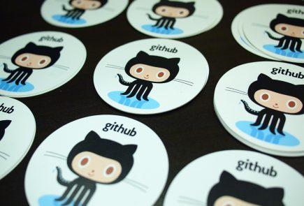 Code Scanning function on GitHub