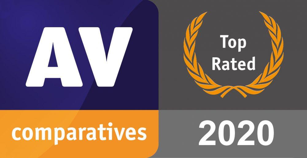 AV-Comparatives Chose Best Antivirus