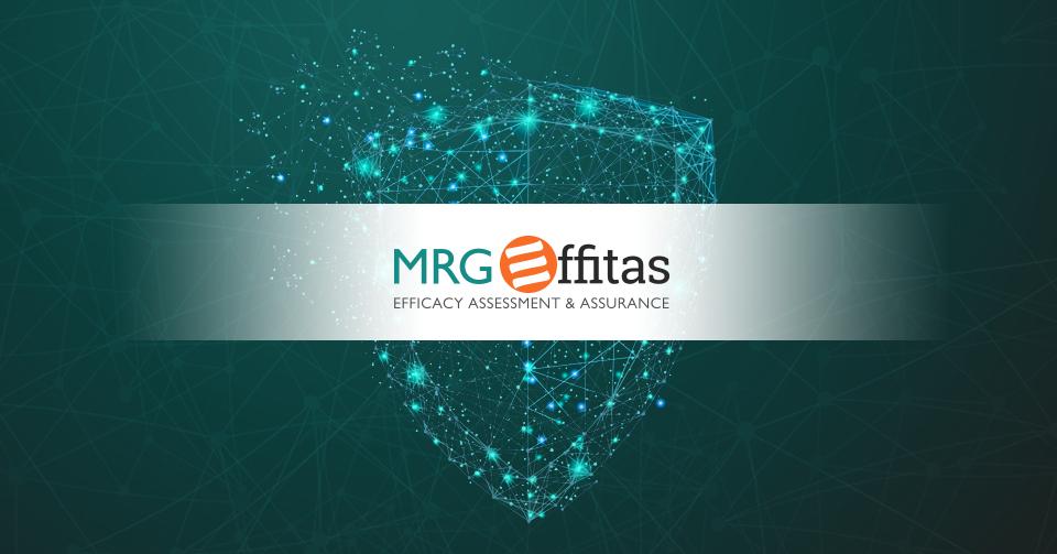 MRG Effitas Antiviruses for Android
