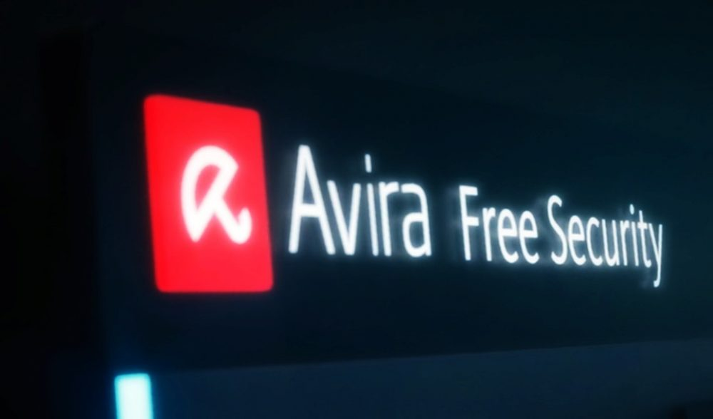NortonLifeLock buys Avira