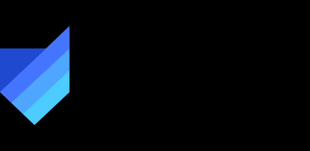 Northguard antivirus