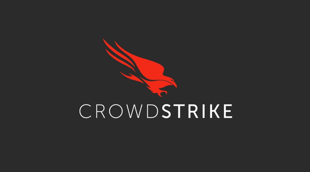 CrowdStrike Reporting Tool for Azure